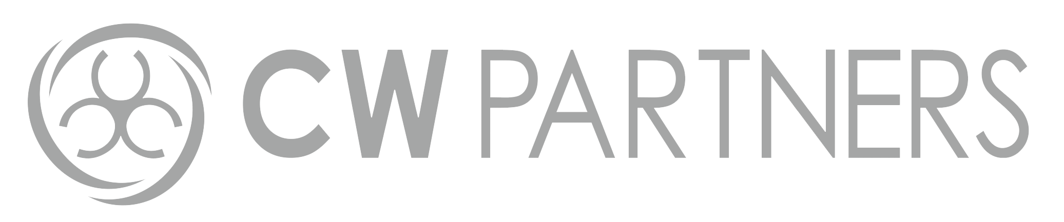 cwpartners